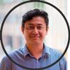 Mitsuo Kaneko | Oriente Marketing